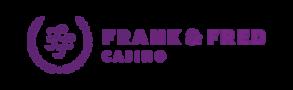 Frank & Fred Casino